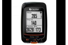 GPS BRYTON RIDER 100E