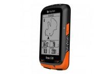 GPS BRYTON RIDER 530E