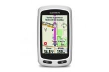 Compteur GPS GARMIN TOURING