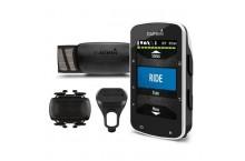 Compteur GPS GARMIN 520 BUNDLE
