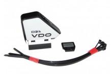 Capteur de cadence  VDO M5/M6