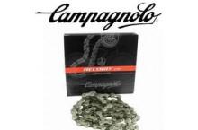 chaine campagnolo record C9