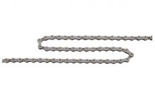 Chaine Shimano TIAGRA 4601 10V