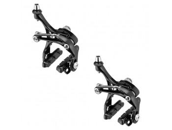 Etriers de freins Campagnolo Chorus Skeleton (dual pivot)