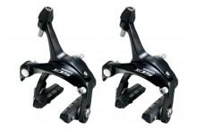Etriers de freins Shimano 105 5700 10V Noir