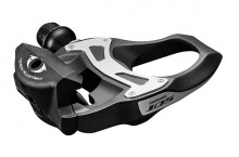 Pédales Shimano 105 SPD-SL Carbon