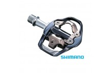 Pédales SHIMANO SPD A-600