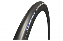 Pneu michelin Power Endurance 700x23 noir