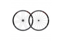 Roues CAMPAGNOLO BORA ONE 35