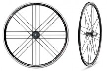 Roues CAMPAGNOLO KHAMSIN G3