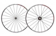 Roues CAMPAGNOLO NEUTRON ULTRA