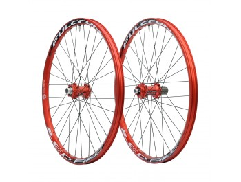Roues 26""