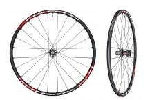 Paire de roues FULCRUM Red Metal 29 XL