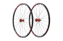 Paire de roues FULCRUM Red Metal 29 XRP