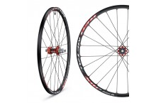 Paire de roues FULCRUM Red Metal XRP 650B