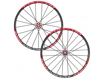 Roues 29""