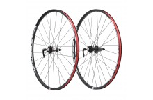 Paire de roues FULCRUM Red Power 29 XL