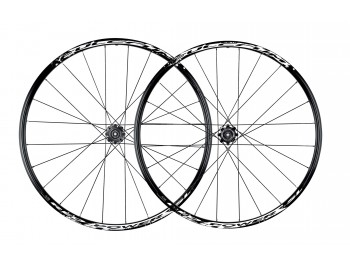 Roues 27.5""