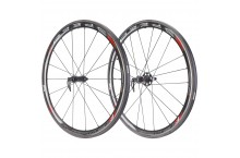 Roues FULCRUM racing speed 40T