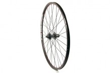 Roue arriere MASSI BLACK GOLD 2 32A/475/6-STD 29""