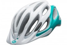 Casque BELL Coast joy Ride Blanc