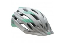 Casque BELL Event XC gris
