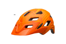 Casque BELL Sidetrack Youth