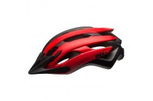 Casque BELL Event XC rouge