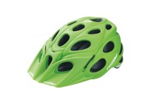 Casque CATLIKE LEAF Vert Mate Medium