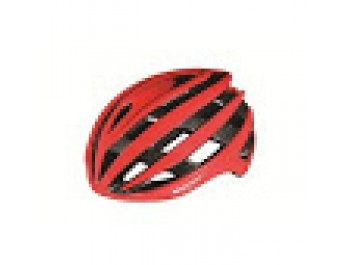 Casque SUOMY VORTEX Rouge