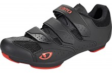 Chaussures GIRO REV Noir