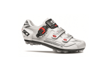 Chaussure Sidi eagle 7 fit  blanc