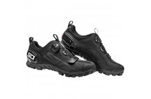 Chaussures Sidi SD15 noir