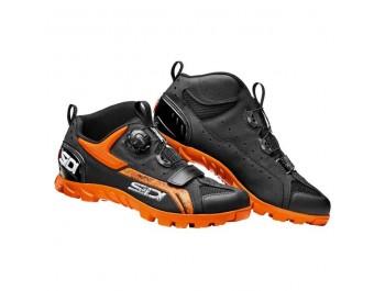 Chaussures Sidi DEFENDER
