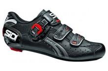 Chaussure Sidi genius 5 fit Noir mat
