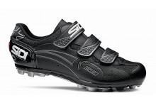 Chaussure Sidi giau noir