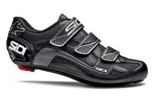 Chaussure Sidi Tarus noire