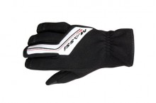 GANTS LONGS WINDTEX IGLU BLANC