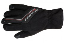 GANTS LONGS WINDTEX IGLU NOIR