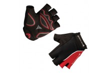 Gants Endura Xtract Mitt Rouge