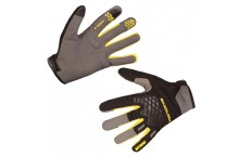 GANTS Endura MT500 Glove II