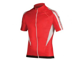 Maillots manches courtes