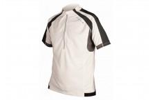 maillot endura hummvee blanc