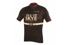 maillot endura isle of skye