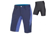 Short SINGLETRACK III SHORTS ENDURA