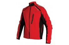 Veste ENDURA Stealth Jacket II Rouge