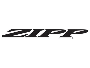 Cintres ZIPP
