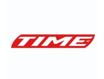 Pédales TIME