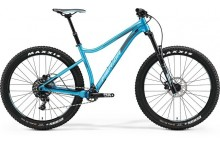 BIG TRAIL 600 27.5 PLUS