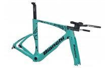 Chrono-Triathlon